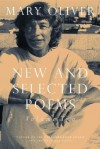 New And Selected Poems Volume Two Limited Edition - Mary Oliver