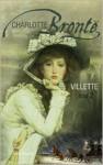 Villette. Tom 2 - Charlotte Brontë