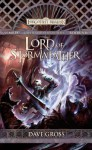 Lord of Stormweather: Sembia: Gateway to the Realms, Book 7 - David Gross