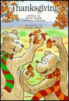 Thanksgiving - Karen Evans, Kathleen Urmston, Kaeden Corp
