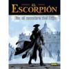 En el nombre del hijo (El Escorpión, #10) - Enrico Marini, Stephen Desberg