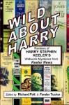 Wild About Harry - Richard Polt, Fender Tucker