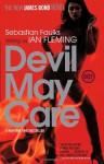 Devil May Care - Sebastian Faulks