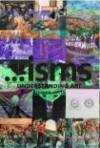 Isms: Understanding Art - Stephen Little