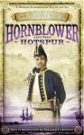 Hornblower and the Hotspur. C.S. Forester - C.S. Forester