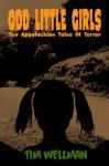 Odd Little Girls - Tim Wellman
