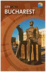 Bucharest (CitySpots) (CitySpots) - Thomas Cook