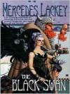 The Black Swan (eBook) - Mercedes Lackey