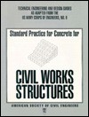 Standard Practice For Concrete For Civil Works Structures - The United States Government