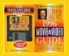Leonard Maltin's Movie &Amp; Video Guide - Leonard Maltin