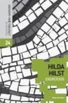 Exercícios - Hilda Hilst