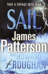 Sail - James Patterson, Howard Roughan