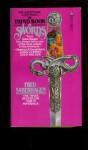 The Third Book of Swords - Fred Saberhagen