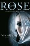 Van mij alleen (Romantic Suspense, #12) - Karen Rose