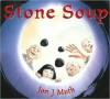 Stone Soup (nook kids ) - Jon J. Muth