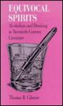 Equivocal Spirits - Thomas B. Gilmore