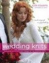 Wedding Knits: Handmade Gifts for Every Member of the Wedding Party - Suss Cousins, Suzuki K