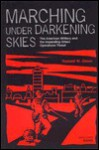 Marching Under Darkening Skies: The American Military and the Impending Urban Operations Threat - Russell W. Glenn