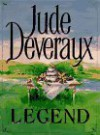 Legend - Jude Deveraux