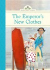 The Emperor's New Clothes - Diane Namm, Ashley Mims