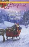 Sleigh Bell Sweethearts - Teri Wilson