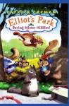 Saving Mr Nibbles (Elliot's Park) - Patrick Carman, Jim Madsen