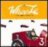 Wheels: The Magical World of Automotive Toys - Mike Richardson, Sue Richardson