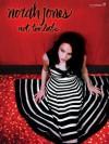 Faber-Not Too Late by Norah Jones - Norah Jones