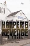 Harper's Revenge - Steve Walton