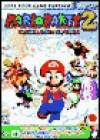 Mario Party 2 Official Strategy Guide - Tim Bogenn, Tim Fitzpatrick