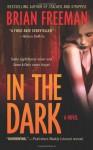 In The Dark - Brian Freeman