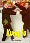 Kung Fu - Bill Gutman
