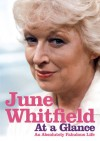 At a Glance - June Whitfield