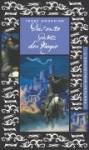 Das erste Gesetz der Magie - Terry Goodkind, Caspar Holz, Terry Goodking