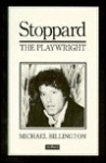 Stoppard, The Playwright - Michael Billington