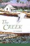 The Creek - J.T. Glisson, Rip Torn