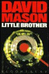 Little Brother - David Mason