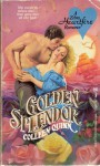 Golden Splendor - Colleen Quinn
