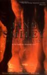Horse Heaven - Jane Smiley