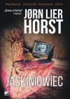 Jaskiniowiec - Jørn Lier Horst