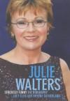 Julie Walters - Lucy Ellis