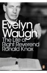Ronald Knox: A Biography - Evelyn Waugh