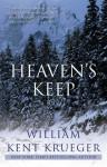 Heaven's Keep (Cork O'Connor, #9) - William Kent Krueger