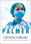 Ostatni chirurg - Michael Palmer