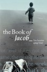 The Book of Jacob - Greg Fried, Lisa Lazarus