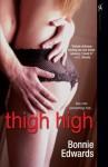 Thigh High - Bonnie Edwards
