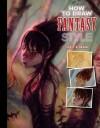Fantasy Style - Scott Altmann