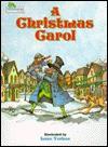 A Christmas Carol - Justine Korman Fontes, Ron Fontes