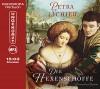 Der Hexenschöffe (ungekürzte Lesung auf 2 MP3-CDs) - Petra Schier