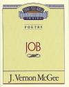 Job - J. Vernon McGee